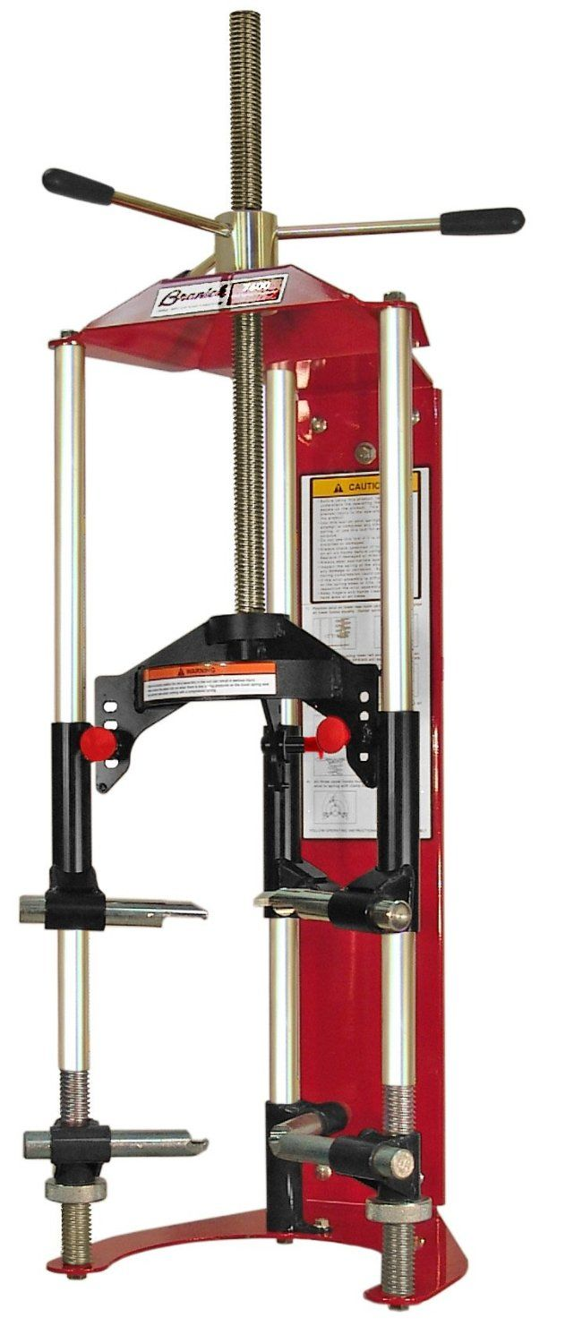 Wall Saw Equipment Sales : Best strut spring compressors know what to look for