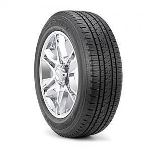 Bridgestone vs Michelin-Top Two Brands Compared