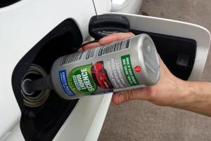 How To Replace Catalytic Converter >> How to Use Catalytic Converter Cleaner and Which Product ...