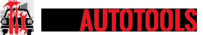 TopAutoTools.com